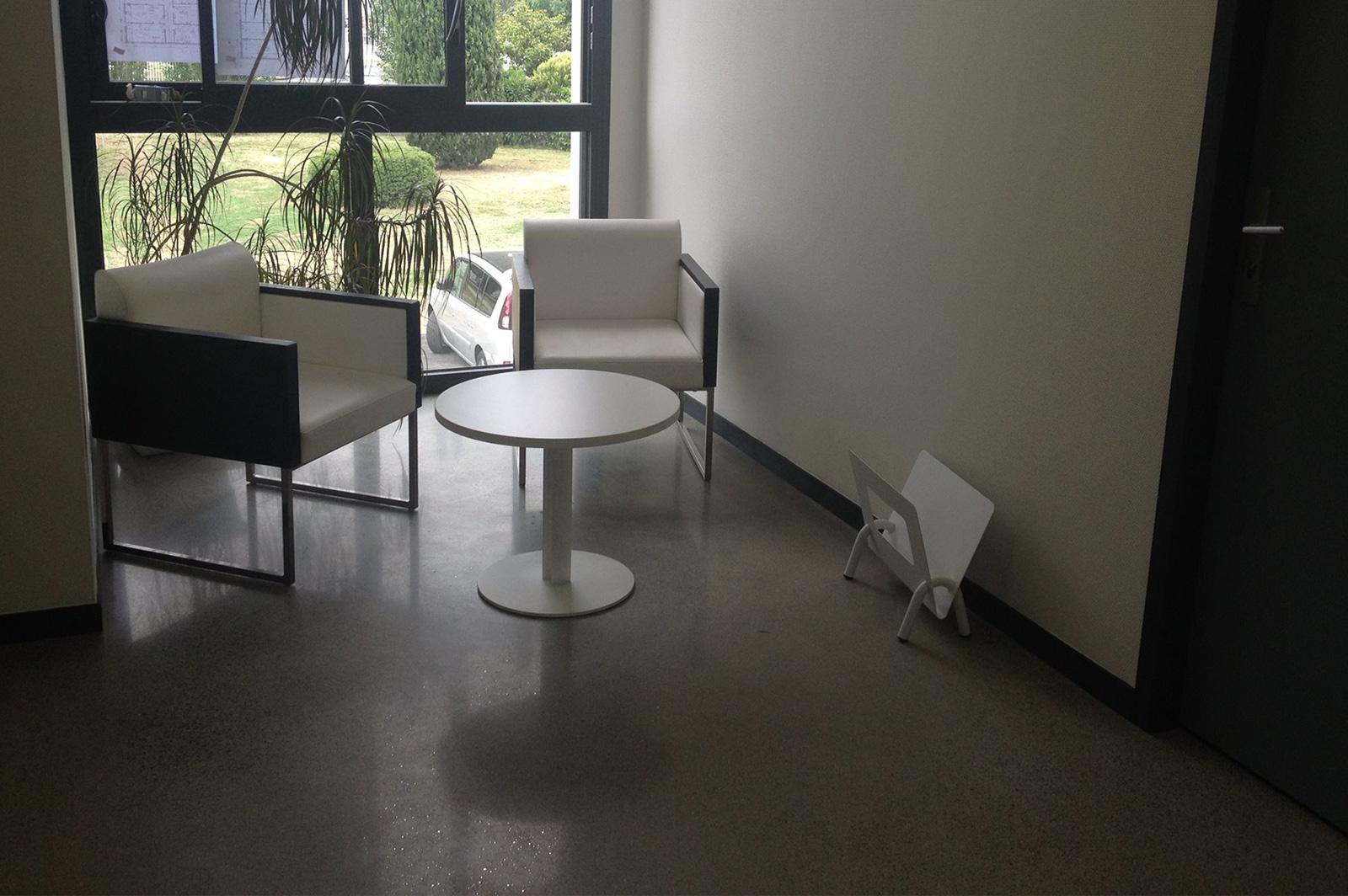 beton-poli-appartement